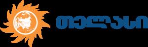 თელასის ლოგო